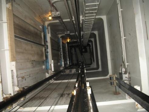 ascensore-precipitato-latina-24ore