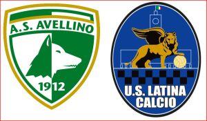 avellinolatina-latina24ore-480