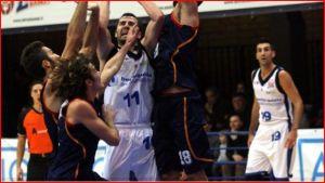 basket-latina-latina24ore476