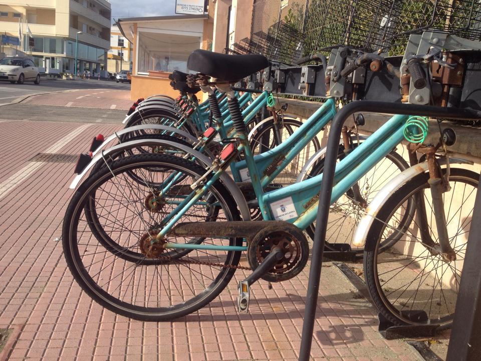 biciclette-noleggio-latina-24ore-1