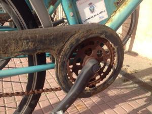 biciclette-noleggio-latina-24ore-3