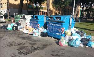 cassonetto-immondizia-latina-24ore-3