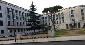 palazzo-m-giardini-latina-24ore