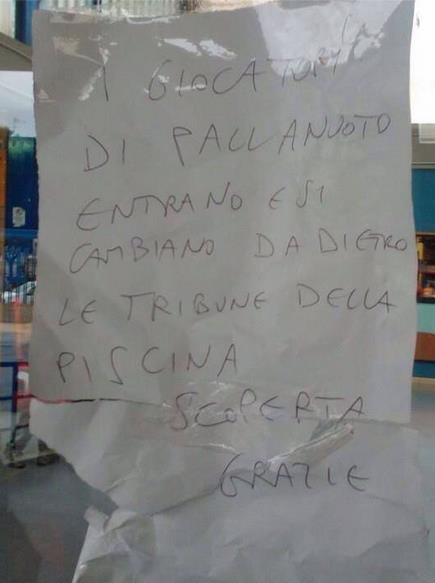 pallanuoto-cartello-latina-24ore