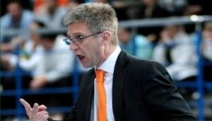 roberto-santilli-volley-latina24ore