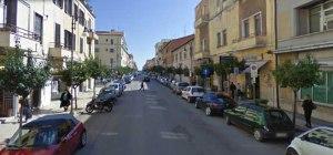 via-roma-terracina