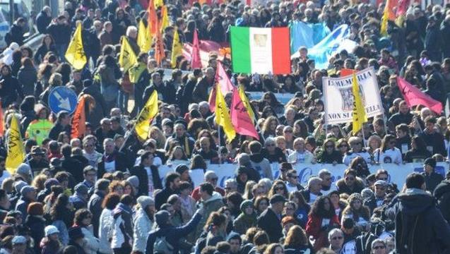22-marzo-latina-libera-mafie-02