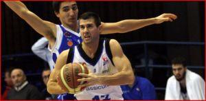 basket-benacquista-latina24ore-498