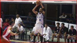 basket-benacquista-giulianova-latina24ore-513