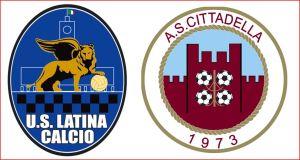 latinacittadella-latina24ore-506