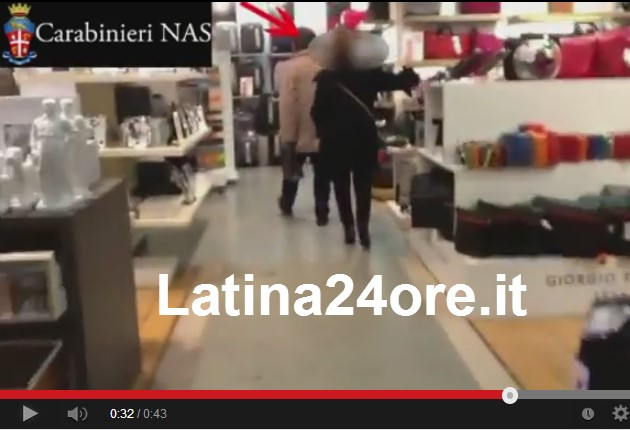 FALSA-INVALIDA-VIDEO-LATINA