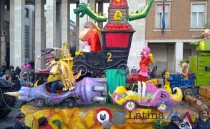 carnevale-latina-2014