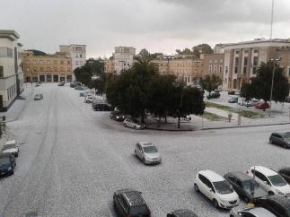 grandine-latina-piazza-liberta
