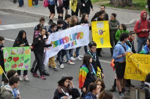 manifestazione-libera-latina-foto-marco-cusumano-10