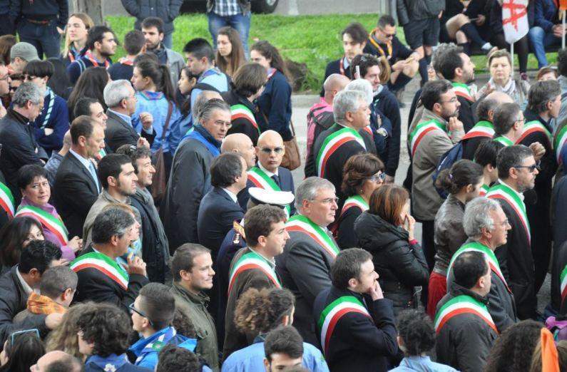 manifestazione-libera-latina-foto-marco-cusumano-18