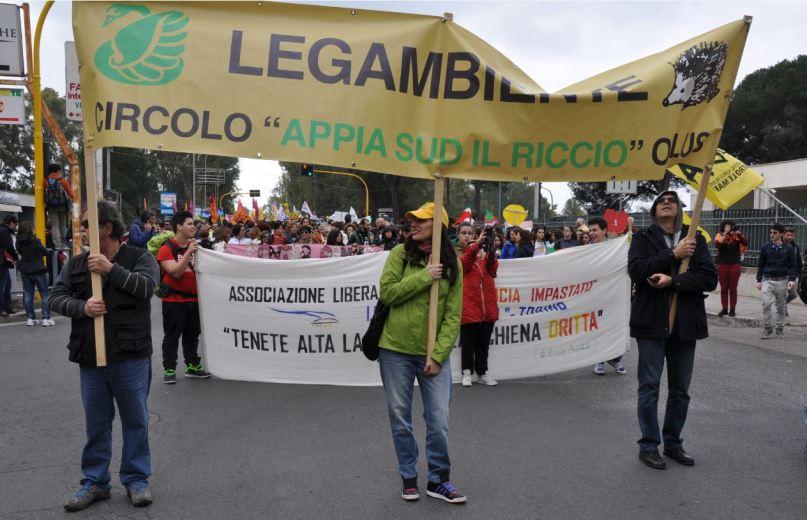 manifestazione-libera-latina-foto-marco-cusumano-19