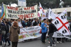 manifestazione-libera-latina-foto-marco-cusumano-22