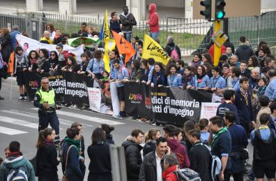 manifestazione-libera-latina-foto-marco-cusumano-5