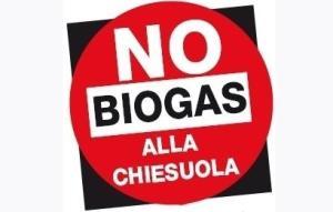 no-biogas-latina