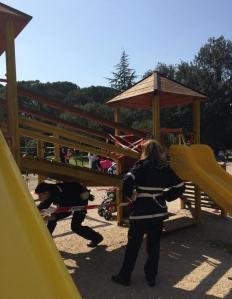 sequestro-giostre-parco-latina-24ore