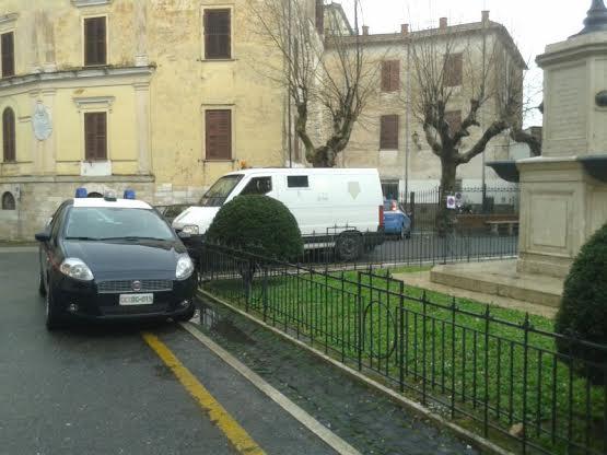 sezze-rapina-ufficio-postale-4-latina24ore