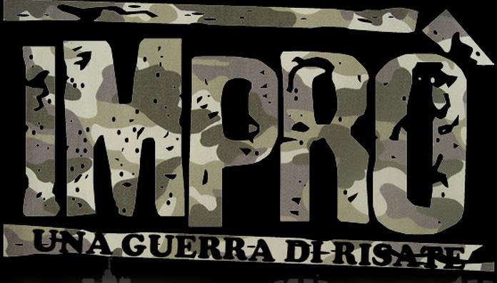 teatro-impro-latina-24ore