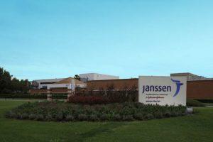 Janssen_latina