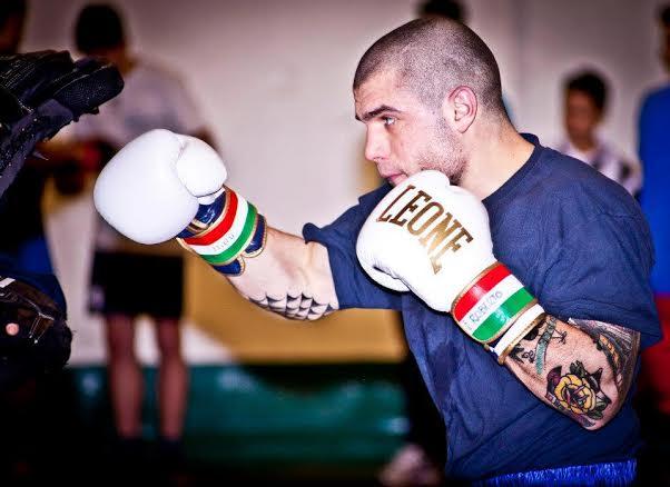 Roberto-Ruffini-boxe-latina24ore-564