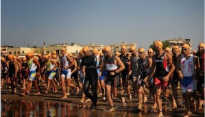 TriathlonOlimpico