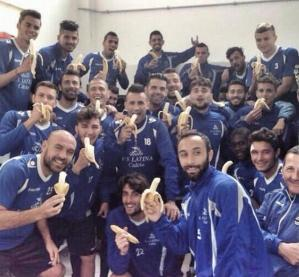 calcio-latina-razzismo-banane