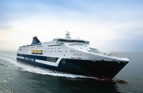 grimaldi-lines-cruise-roma-nave