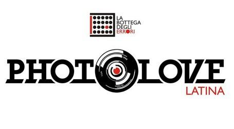 photolove-latina