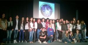 schools-international-talents