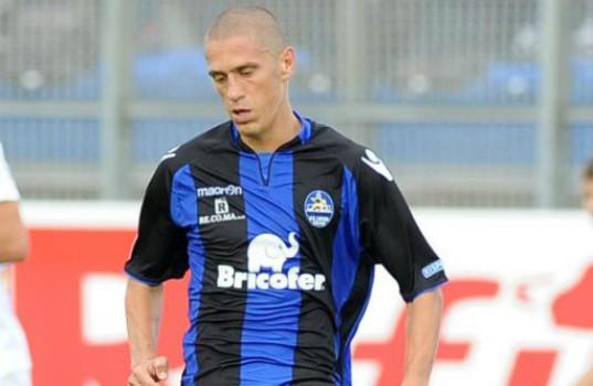 stefano_morrone_latina_calcio-537x350