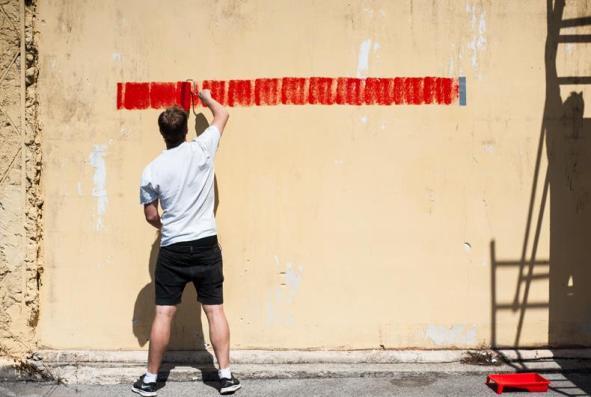 street-art-latina-2