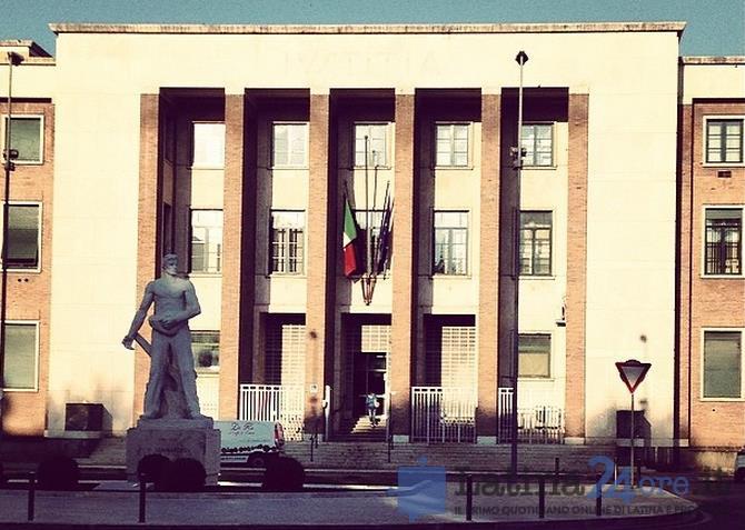 tribunale-latina