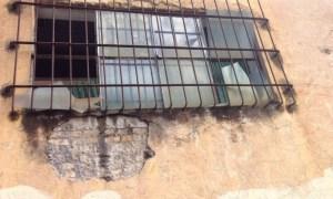 vetri-via-neghelli-zona-pub-latina