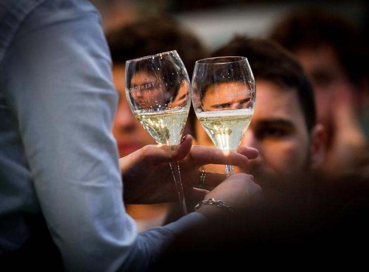 vino-sommelier-latina