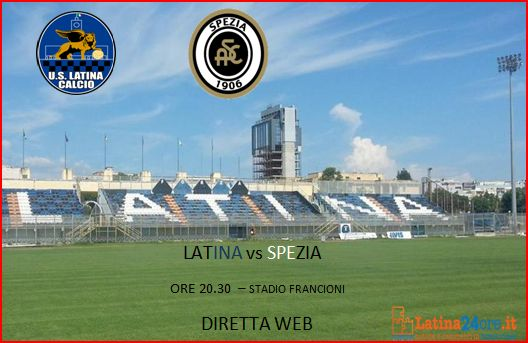 LATINA-SPEZIA-latina24ore-631
