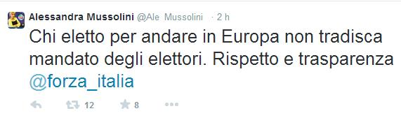 ale-mussolini