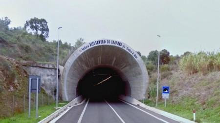 galleria-di-trapano-156
