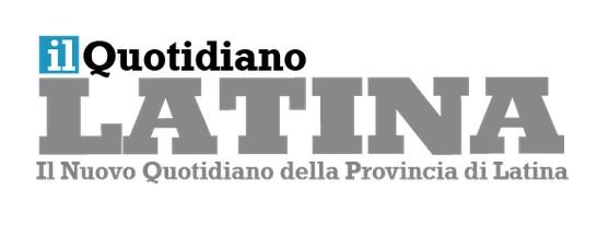 ilquotidianodilatina-2