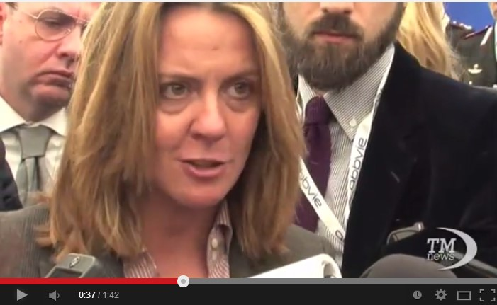lorenzin-video-intervista-aprilia