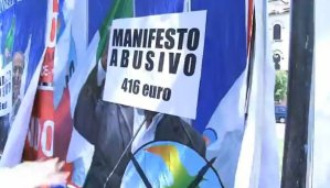 manifesto-abusivo-latina