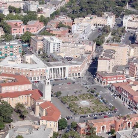 panoramica-latina-centro