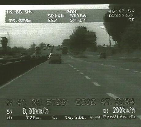 polizia-stradale-autovelox-1