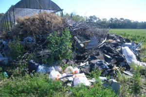rifiuti-discarica-abusiva