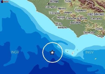 terremoto-ponza