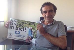 al-mare-vado-in-bici-latina-3