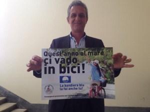 al-mare-vado-in-bici-latina-7
